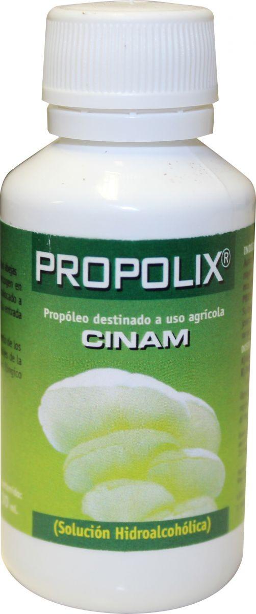 Propolix Cinam