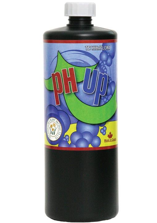 Ph Up Technaflora