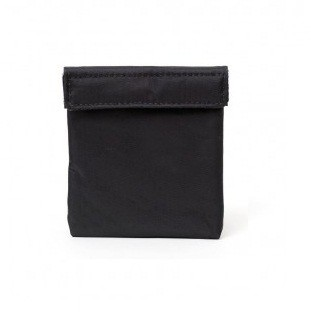 Bolsa antiolor Abscent - The Pocket Protector
