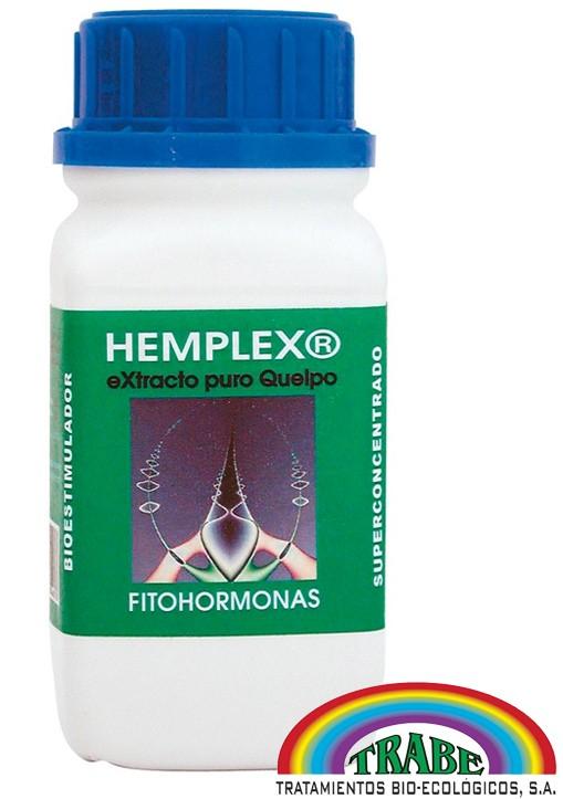 Hemplex Trabe