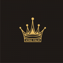 comprar king palm