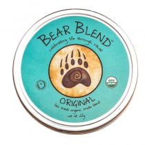 Mix Hierbas Original - Bear Blend 22gr