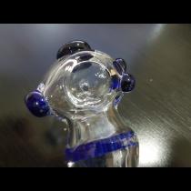 Pipa Bubble 15cm