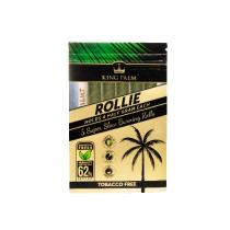 King Palm - 5 Rollies (0.5gr) Con Sobre Boveda
