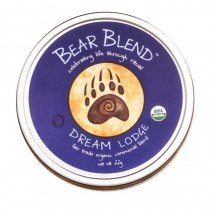 Mix Hierbas Dream Lodge - Bear Blend 22gr