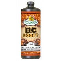 BC Boost - Technaflora 1 Litro