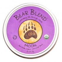 Mix Hierbas Moon Lodge - Bear Blend 22gr