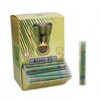comprar king palm unidad