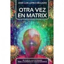 comprar libro otra vez en matrix