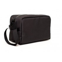 Bolsa antiolor Abscent - The Toiletry Bag