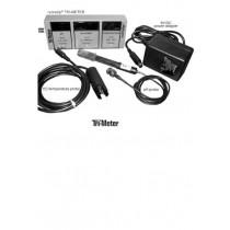 Electrodos Repuesto Trimeter Nutradip