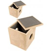 Caja Anti Ruido