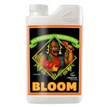 PH Perfect Bloom - Advanced Nutrients