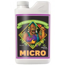 PH Perfect Micro Advanced Nutrients