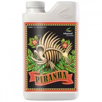 Piranha Liquido Advanced Nutrients