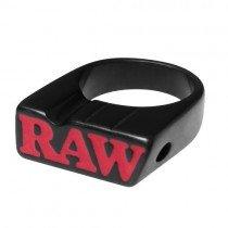 comprar anillo raw black