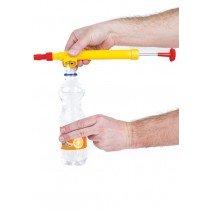 Aquaspray plástico