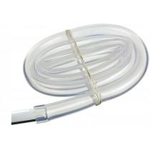Tubo de de silicona para el vaporizador AroMed