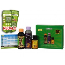 Ata booster package regalo semillas