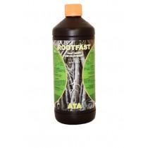 Rootfast (ATA) - 1L