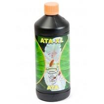 Ata XL (ATA)