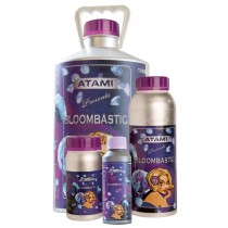 Bloombastic (ATA) - 250ml