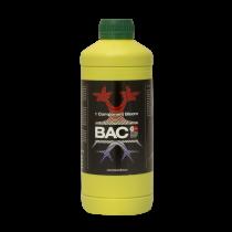 Tierra Bloom 1-Componente - BAC (Fertilizantes)