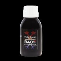 Foliar Spray - BAC