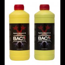 Hydro Bloom A+B - BAC