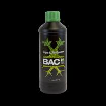 Organic PK Booster - BAC - 500ml