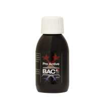 Pro Active - BAC - 120ml