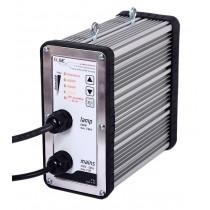 GSE Balastro electronico regulable