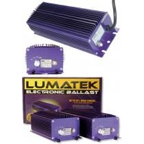 Balastro electronico Lumatek