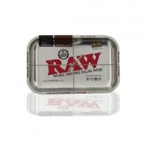 comprar bandeja raw