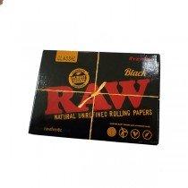 compra venta cartas raw black