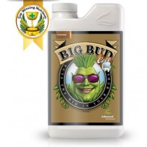 Big Bud Liquido Coco - Advanced Nutrients