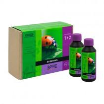 Bio Defence 1+2 (B'Cuzz) - 50ml