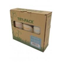 Trypack Hydro Biobizz