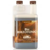 Bio rhizotonic biocanna