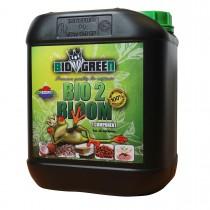 Bio 2 Bloom - BioGreen