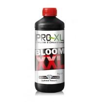 Bloom XXL - Pro-XL