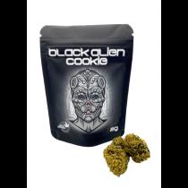 Black Alien Cookie 2Gr - Sweed Dream CBD
