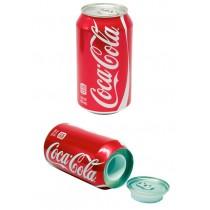 Bote Ocultación Coca-Cola