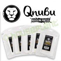 Bolsas QNUBU ROSIN PRESS