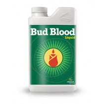 Bud Blood Liquido Advanced Nutrients