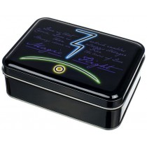 Caja transporte vaporizador Magic-Flight
