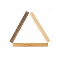 Boquillas de madera estándar para vaporizador Magic-Flight