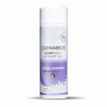 Cannabios Gel Íntimo - 250ml