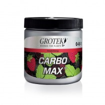 Carbo Max - Grotek