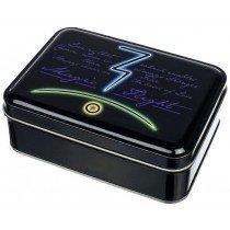 Caja transporte vaporizador Magic-Flight